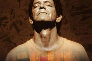 Lou Reed's Berlin (BANDE ANNONCE 2007) avec Lou Reed, Emmanuelle Seigner, Antony Hegarty