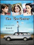 The Go-Getter (BANDE ANNONCE VO 2007)