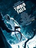 TIMBER FALLS (BANDE ANNONCE US)