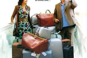 ACTUELLEMENT : HELLO GOODBYE (BANDE ANNONCE) 26 11 2008