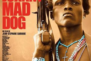 ACTUELLEMENT : JOHNNY MAD DOG (BANDE ANNONCE VOST) 26 11 2008