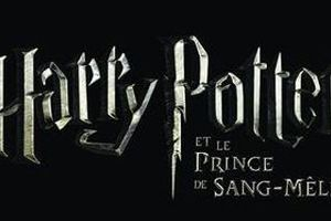 HARRY POTTER 6 (PRE BANDE-ANNONCE VOST) Harry Potter et le Prince de sang mêlé (Harry Potter and the Half-Blood Prince) 07 2009