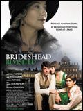 Brideshead Revisited (BANDE ANNONCE VO) avec Matthew Goode, Ben Whishaw, Hayley Atwell