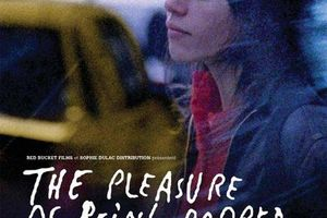 ACTUELLEMENT : The Pleasure of Being Robbed (Le plaisir d'etre vole) (BANDE ANNONCE VOST) 29 04 2009