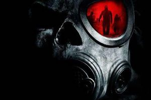 The Crazies (BANDE ANNONCE VO 2010) avec Timothy Olyphant, Radha Mitchell