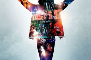 This Is It - Michael Jackson (Featurette) 28 10 2009