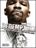 Jamie Foxx, Redemption, The Stan Tookie Williams Story (BANDE ANNONCE VO) en DVD le 15 06 2010