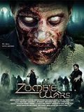 Zombie Wars (BANDE ANNONCE VOST 2006) (War of the Living Dead)
