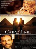 Cairo Time (BANDE ANNONCE VO 2009) avec Patricia Clarkson