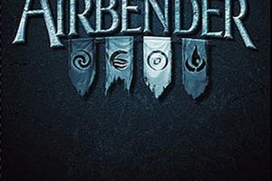(SPOT) Le Dernier maître de l'air (The Last Airbender) de M. Night Shyamalan - 28 07 2010