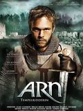 Arn, chevalier du Temple (BANDE ANNONCE VO 2007) (Arn, The Knight Templar)
