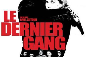 LE DERNIER GANG (BANDE ANNONCE) en BLU-RAY le 29 09 2010