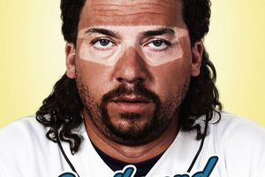 Eastbound & Down (SAISON 2) (BANDE ANNONCE VO - SERIE TV 2010) (Kenny Powers)