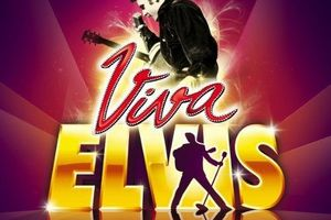 Viva ELVIS - The Album (BANDE ANNONCE VO 2010)