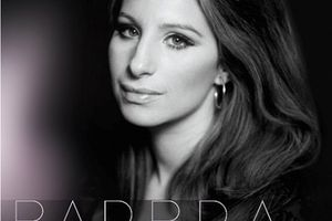 Barbra Streisand - The Ultimate Collection (PUB)