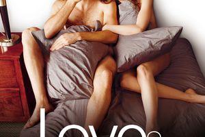 ACTUELLEMENT : Love, et autres drogues (BANDE ANNONCE VF) + 4 EXTRAITS VF avec Jake Gyllenhaal, Anne Hathaway - 29 12 2010