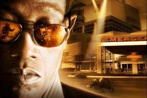 Game of Death (BANDE ANNONCE VO 2009) avec Wesley Snipes en DVD le 22 02 2011