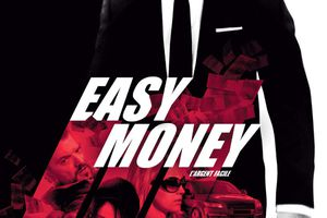 (EXTRAIT 1) EASY MONEY de Daniel Espinosa - 30 03 2011 (VOST) (Snabba Cash)