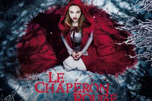 ACTUELLEMENT : Le chaperon rouge (BANDE ANNONCE VF) + 6 EXTRAITS VF avec Amanda Seyfried, Gary Oldman, Lukas Haas - 20 04 2011 (Red Riding Hood)