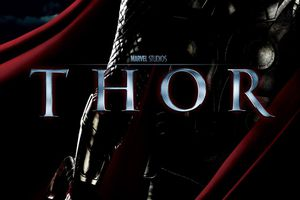 (EXTRAIT 2) THOR (Ext. Taser) de Kenneth Branagh avec Chris Hemsworth, Natalie Portman, Anthony Hopkins - 27 04 2011 (VF)