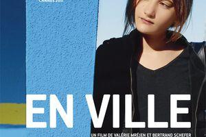 ACTUELLEMENT : En ville (BANDE ANNONCE) avec Lola Creton, Stanislas Merhar - 27 07 2011