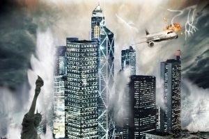 Apocalypse 2012, The World After Time Ends (BANDE ANNONCE VO 2011)