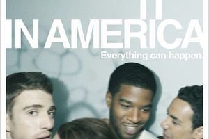 How To Make It In America (saison 2) (BANDE ANNONCE VO SERIE TV 2011)