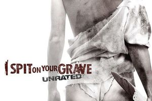 I spit on your grave (BANDE ANNONCE VO 2010) en BLU-RAY le 21 09 2011 avec Sarah Butler, Chad Lindberg, Daniel Franzese