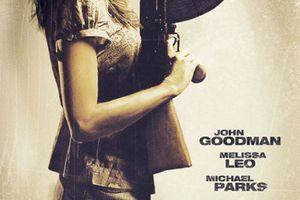 Red State (BANDE ANNONCE VO 2011) de Kevin Smith avec John Goodman