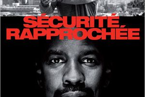 SECURITE RAPPROCHEE (Safe house)