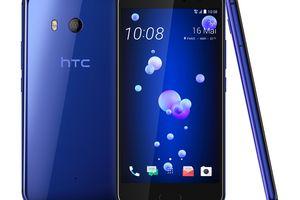 Quels sont les meilleurs smartphones haut de gamme...