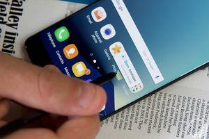 Guide des meilleurs smartphones 4G avec un grand...