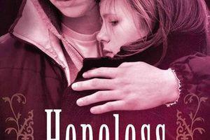 "Chronique littéraire : ""Hopeless"", par Colleen Hoover"