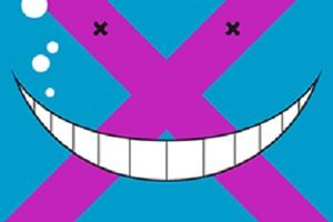 Assassination classroom tome 6 - Chams