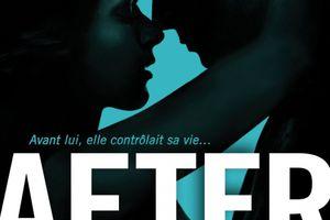 """Chronique littéraire : """"After"""", saison 2, par Anna Todd"""