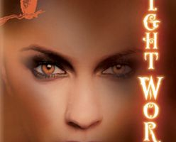 Nightworld - Tome 3 - Ensorceleuse de L.J Smith