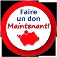 Stop CETA maintenant !