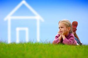 Autoconstruction et produits écologiques pour la maison