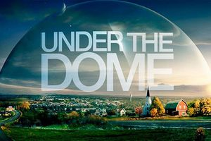 """Under the Dome"" dès le jeudi 31 octobre 2013 à 20h50 sur M6"