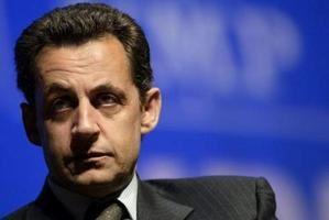 Plus de 2 téléspectateurs sur 3 devant l'allocution de Nicolas Sarkosy
