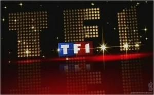 TF1 se félicite de ces audiences en octobre 2012 : 23,4% de PDM.