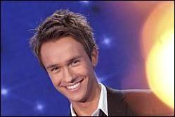 A la télé dans les prochaines semaines: du 16 au 22/07/11 sur France tv