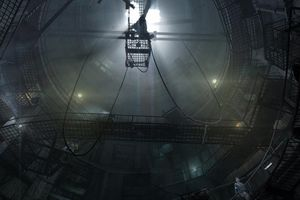 Metro Last Light sort demain !