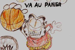 Le Billet d'humeur du SOMISTE (du 29/11/11)