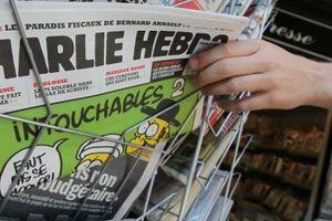 La lettre de Charlie Hebdo au Pdt du Conseil Français du Culte Musulman