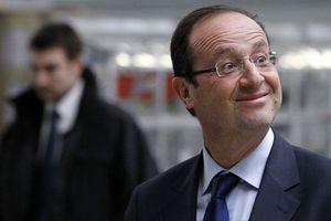 Alain Madelin et un MEDEF au dessein des différentes gouvernances!