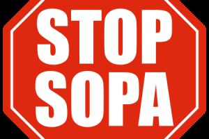 SOPA and PIPA and Black-out, learn more