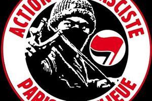 Fascisme : de la Grèce à Marseille, l'ombre portée de l'Aube dorée