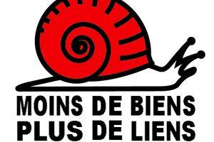 Hollande, Ayrault, Notre Dame des Landes sera votre Larzac