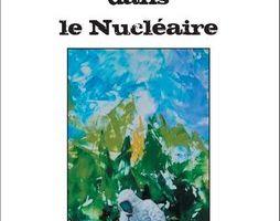Claude Dubout : Je suis décontaminateur dans le nucléaire, un livre édifiant
